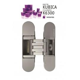 Kubica K6300