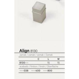 Align 8130