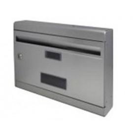 Пощенска кутия E 88