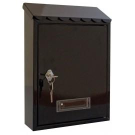 Пощенска кутия Laredo